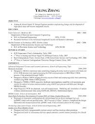 resume maker download free free resume templates cute programmer cv template 9 in download 81 awesome download free resume templates