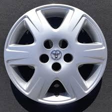 nissan altima 2013 hubcaps wheelcovers com brand new 2005 2006 2007 2008 toyota corolla