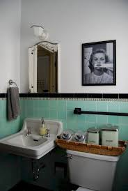 Eclectic Bathroom Ideas 25 Best Eclectic Medicine Cabinets Ideas On Pinterest Eclectic