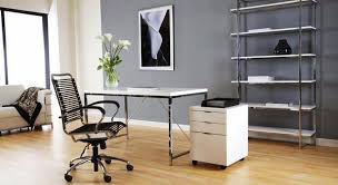 office color ideas office colors for walls americoelectric com