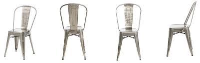 Tolix Bistro Chair Chair Rentals Nyc Big Dawg Rentals