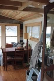 Tiny House On Wheels Plans Free As Seen On Tiny House Hunters U2026 The Simblissity Aspen 24 U2032 Tiny