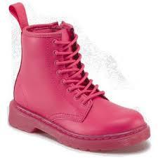 dr martens black friday dr martens smooth dr martens ankle boots u0026 boots dr martens