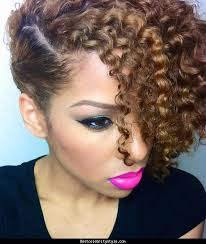 hairstyles mixed hairstyles for mixed hair lovely short haircuts mixed race hair