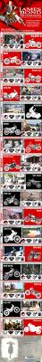 343 best motorcycle images on pinterest custom motorcycles