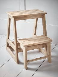 scandinavian furniture aalto scandinavian chairs u0026 tables for