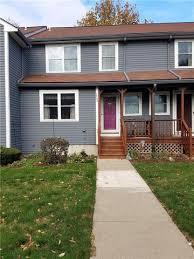 2 Bedroom House For Sale Cumberland Ri 2 Bedroom Homes For Sale Realtor Com