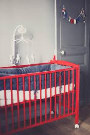 78 best chambre de bébé decodeuse images on pinterest babies