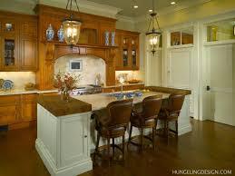 kitchen upscale kitchen design gourmet kitchen designs