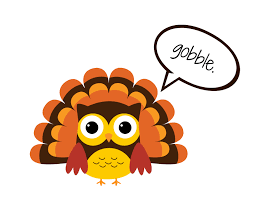 thanksgiving clipart birthday pencil and in color thanksgiving