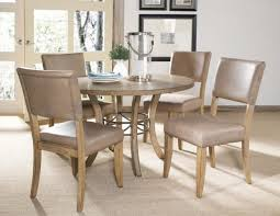 types of dining room tables emejing types of dining room chairs images rugoingmyway us