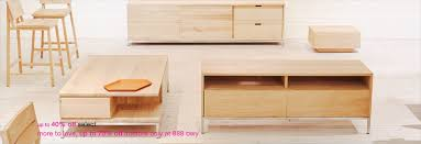 modular storage furnitures india nyc bookcases and shelving for your home or apartment at abc home