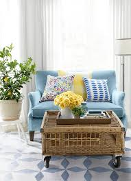 Home Design Trends For Spring 2015 Home Decorating Ideas Room And House Decor Pictures
