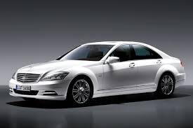 what is the highest class of mercedes photos of mercedes s photo mercedes s 06 jpg