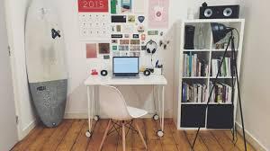 decorer un bureau savoir organiser et décorer bureau keldeco