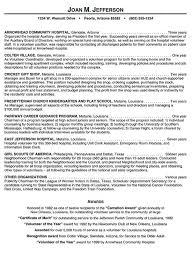 Nursing Home Resume Sample Hospice Volunteer Coordinator Resume Sample Solveintimidation Cf