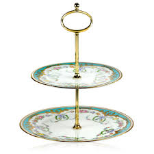 2 tier cake stand buy buckingham palace great exhibition 2 tier cake stand