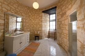 chambre hotes dordogne vente chambres d hotes ou gite à dordogne 12 pièces 500 m2