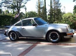 1977 porsche 911 turbo for sale 1977 porsche 911 turbo reviews msrp ratings with amazing