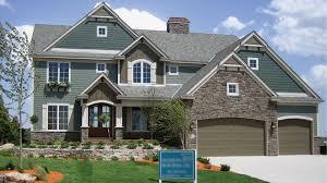 home plan designers explore our featured home plan designers homeplans com