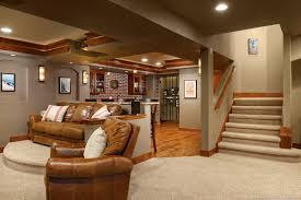 backyard theater ideas basement design company georgia room flat