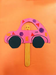 in the children u0027s room theme thursday cars cars cars