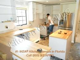 ikea cabinet installation contractor ikea kitchen cabinet installer malaysia project hanging cabinets