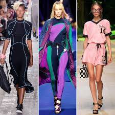 style trends 2017 world ahkvc shopping