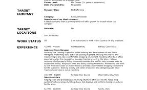 show me resume examples web templates website templates psd