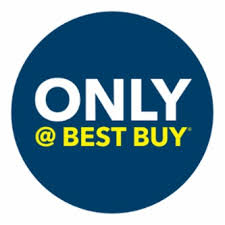 will best buys black friday deals be available online music cds records u0026 music dvds best buy