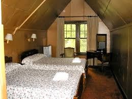 attic dormer ideas giving inviting look to your house design