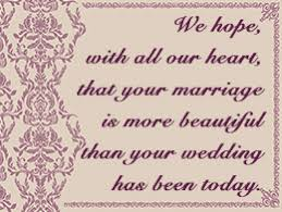 wedding quotes best wishes religious wedding wishes quotes tbrb info