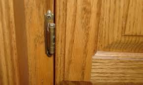 door hinges gratifying cabinet door hinge mounting plates
