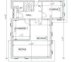 comment dessiner une cuisine dessiner sa cuisine en 3d dessiner sa cuisine en 3d