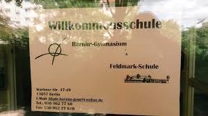 mietküche berlin paus on sternenberg lberg philipp gruen