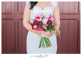 country vintage wedding style mondo floral designs