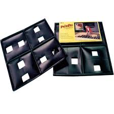 Patio Paver Installation Instructions by Argee Patio Pal Brick Laying Guides For Modular Bricks 10 Pack