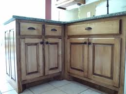stained kitchen cabinets kitchen ideas staining kitchen cabinets with splendid show me
