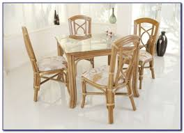 cane dining room chairs dining room home decorating ideas