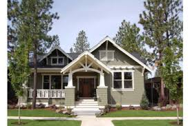 home plans craftsman style 26 small house plans craftsman style small house plans craftsman