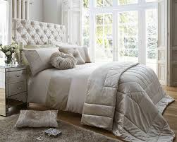 crushed velvet bedding sets bedding bed linen