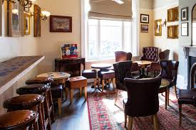 hotels in covent garden with family rooms the harp fuller u0027s pub and restaurant in london