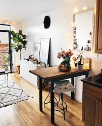 15 image of apartment bedroom decorating ideas stylish modest