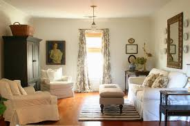 slipcovered sofas for sale sofas center white slipcovered sofas for sale and chairs sofa in