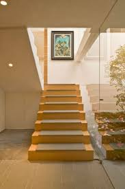 Home Interiors Mexico by 200 Best Interior Stairs Images On Pinterest Stairs