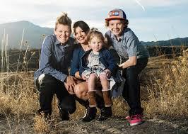 Colorado Springs Family Physicians Mountain Colorado Springs U0027 Identity Crisis 5280