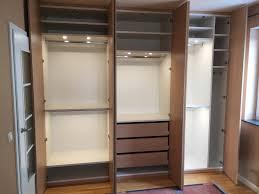 Wohnzimmerschrank 70 Jahre Schreinerei Delmes Köln Möbel Küche Büroeinrichtung Messebau