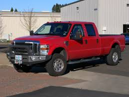 Ford Raptor Fire Truck - ford truck buckstop truckware