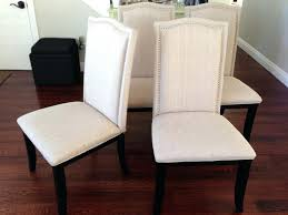 dining room chairs fabric grey fabric dining chairs beautiful articles with dining room