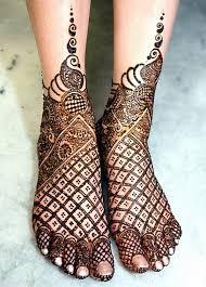 legs mehndi designs pinteres